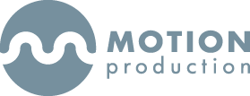 MOTION production